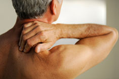 prolotherapy_shoulder